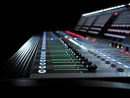 Professionel lyd til koncerter kræver ordentligt udstyr og de rette folk.